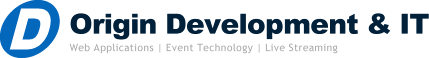 Origin Development & IT